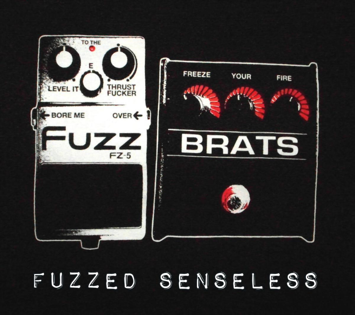 fuzzed_senseless_cover